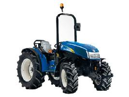 T3000 New Holland