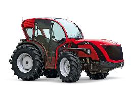 TGF 7800 S Antonio Carraro