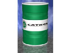 Lubricante Synthetic 5W-40