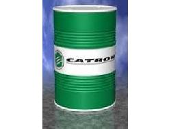 CATRON TOP DTR FLUID SAE 75W90 trans manual