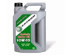 CATRON SYNTHETIC 10W40