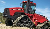 TRACTOR STEIGER 435QT CASE IN