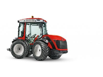 """Tractores agrícolas Antonio Carraro SRX 10900 R"""""""