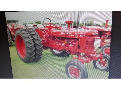 """Recambios Tractor Case IH Repuesto tractores caseih"""""""
