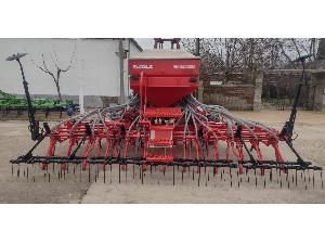 Sales Pneumathic seed-drill Desconocida neumasem 699 ref.94r91 Used