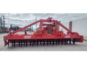 Offers Rotative harrows Maschio 3,50 metros ref.94r71 used