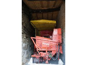 Offers Potatoes Harversters Grimme lk 650 used
