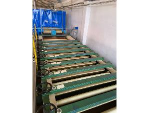 Offers Fruit and Vegetable Sorters ㅤ  used