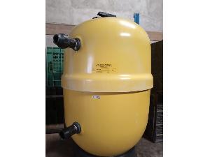 Buy Online Tractor-mounted sprayer Desconocida sulfatador para goteo  second hand