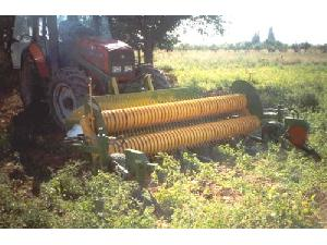 Offers Pod Harvesters PUENTE h-5 used