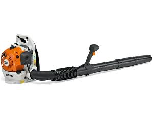 Buy Online Blowers Vacuums Stihl br-200  second hand