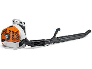 Offers Blowers Vacuums Stihl br-430 used