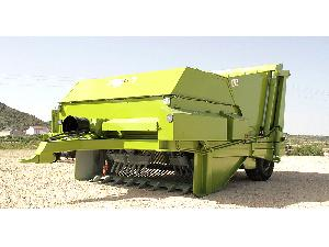 Sales Stone cleansers CARRION 3001 Used