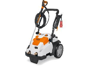 Offers Pressure washer Stihl re-362 used