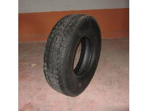 Offers Inner tubes, Tires and Wheels MICHELIN xze used