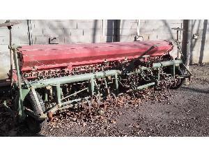 Sales Ploughsharers for Seeders Nodet gougis gc Used