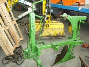 Offers Mouldboard Ploughs Lacasta hp30 used
