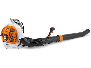 Buy Online Blowers Vacuums Stihl br-700  second hand