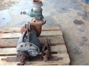 Buy Online Irrigation Pumps  Unknown bomba para tractor. ms00668  second hand