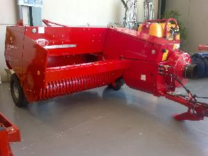 Sales Small balers Welger ap 730 (oferta especial) Used
