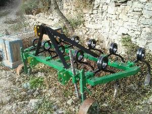 Offers Minimum fast work cultivators Unknown --- used