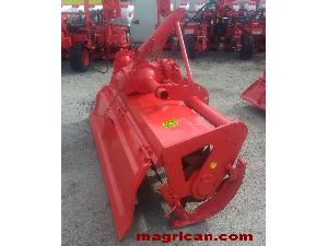 Buy Online Rotovator Milling machines Agric 1,80 metros 42 cuchillas  second hand