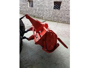 Buy Online Rotovator Milling machines Agric reforzada  second hand