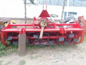 Sales Rotovator Milling machines Agric fresadora  ams-70-c Used