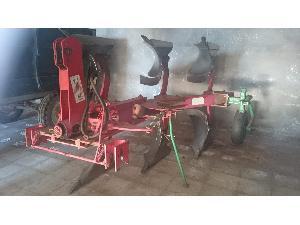 Buy Online Mouldboard Ploughs Artesanal vertedera  second hand