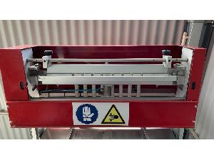 Sales Special Seeders Athalantic Man sembradora para bandejas promaster Used