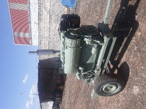 Offers Engines Diter motor . used