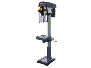Buy Online Drill FORTEX taladro  ftx 35 tcm2.  second hand
