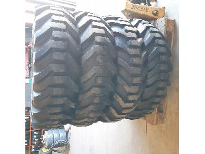 Buy Online Other Inner tubes, Tires and Wheels Galaxy 14,9 24 6pr  second hand