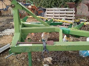 Buy Online Stubble Plows Gil alb5b  second hand