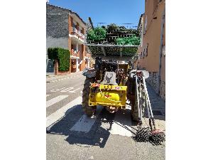 Offers Compresores y Motocompresores Lisam Ecoline compresor aceitunas used