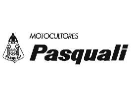 Recambios Tractor PASQUALI Pasquali