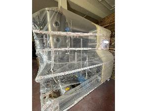 Offers Fermenting cellar equipment REDA concentrador en frÍo  100 used