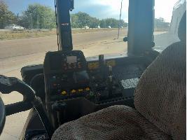 Tractores agrícolas TITAN 165 Same