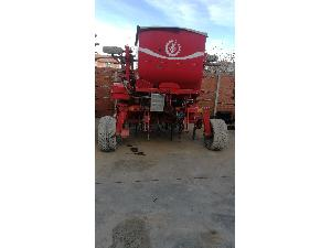 Offers No-Till Seed Drill Sola sm 1909 5m used