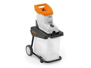 Buy Online Shredder Stihl ghe-140l  second hand