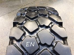 Venta de Neumáticos Agrícolas MICHELIN 395/85r20  xlz 168g (15.5/80r20) tl used en usados