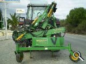 Comprar online Vibrador de olivos GASCON  de segunda mano