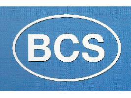 Recambios Tractor BCS BCS