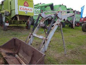 Comprar online Complementos para Tractores El León 92 de segunda mano