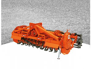 Venta de Fresadoras - Rotovator Sicma fresadora fija muy pesada  rx 310 usados