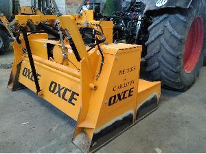 Verkauf von Steinzerkleinerer Pierres&Cailloux trituradora de piedras wh2x250 de gebrauchten Landmaschinen