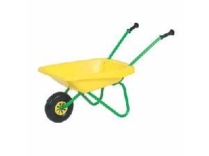 Verkauf von Juguetes Windland carretilla juguete caja plastica gebrauchten Landmaschinen