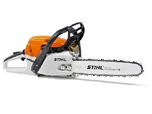 Verkauf von Baumfällmaschine Stihl ms-261 gebrauchten Landmaschinen