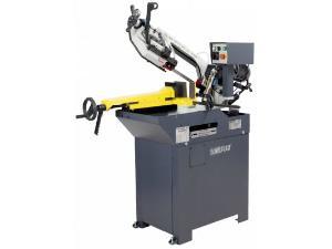 Angebote Säge BELFLEX sierra de cinta bf 275 sc pro. gebraucht