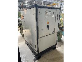 Compresores Compresor BETICO ER 475. Betico